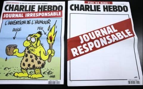Charlie Hebdo: Γιατί «ενοχλεί»