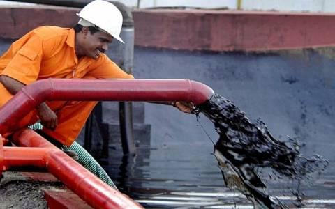 Προς έκτακτη συνεδρίαση του ΟΠΕΚ για τις τιμές του πετρελαίου