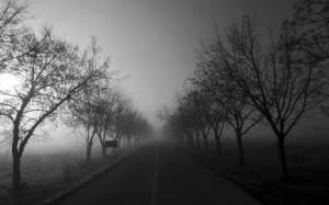 Καιρός - Έβρος: Κλειστά τα σχολεία σε Σουφλί και Σαμοθράκη