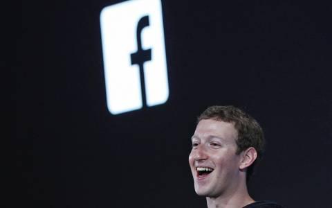 Έρχεται η αναγνώριση φωνής στο facebook