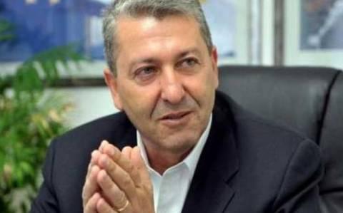Λιλλήκας: Εξευτελισμός του Αναστασιάδη από την Τουρκία