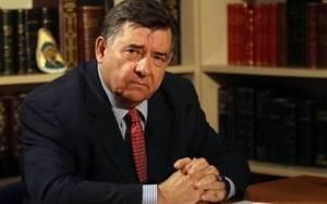 Συγκαλείται η Ολομέλεια Εφετών για την υπόθεση Καρατζαφέρη