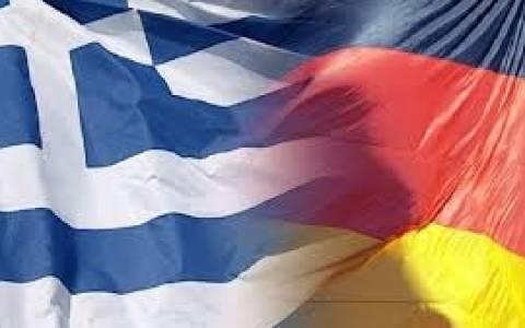 Εξαντλείται η υπομονή της Γερμανίας με την Ελλάδα, λέει η Citigroup