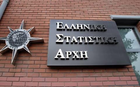 ΕΛΣΤΑΤ: Στελέχη του δημοσίου δεν επέτρεψαν την αναθεώρηση του ελλείμματος