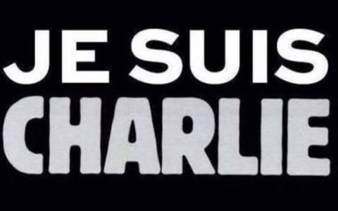 Charlie Hebdo: Πένθος και αγανάκτηση για τους 12 νεκρούς