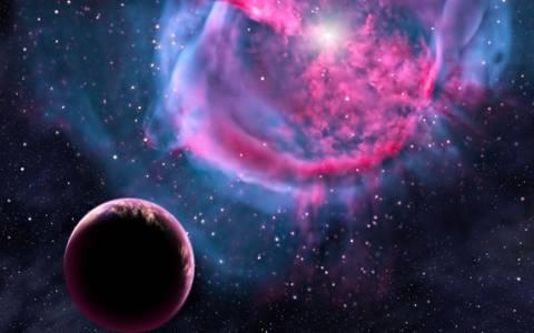 Αστρονόμοι ανακάλυψαν οκτώ νέους κατοικήσιμους πλανήτες!