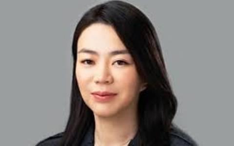 Ν. Κορέα: Ποινική δίωξη για το «σκάνδαλο των φυστικιών»