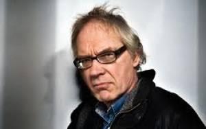 Σουηδία: Αυξημένα μέτρα ασφαλείας στον καλλιτέχνη Λαρς Βιλκς