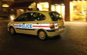 Παρίσι: Νέοι πυροβολισμοί - Τραυματίστηκαν αστυνομικοί