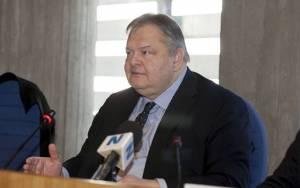 Εκλογές 2015 - Βενιζέλος: Ανήθικη η «μεταγραφή» Γκερέκου στη ΝΔ