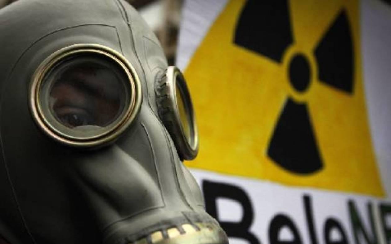 Βουλγαρία: Ξένα κεφάλαια στον πυρηνικό σταθμό Μπέλενε