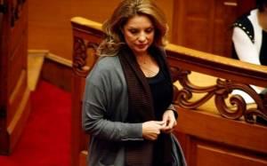 Εκλογές 2015 - Γκερέκου: Γιατί πήγα στη Νέα Δημοκρατία