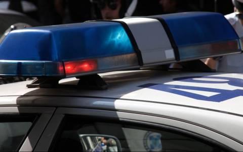 Νεκρή μέσα στο σπίτι της βρέθηκε 70χρονη στην Αλιστράτη