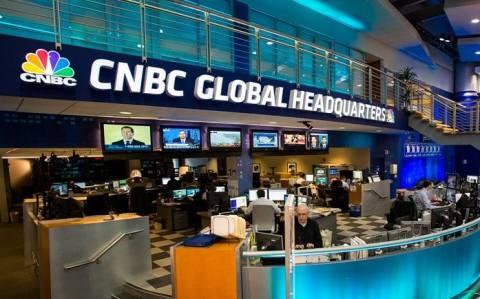 CNBC: Πρέπει να φοβούνται τον ΣΥΡΙΖΑ οι αγορές;