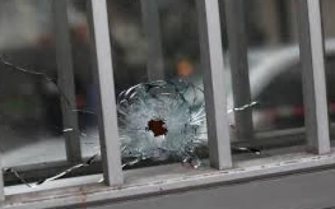 Charlie Hebdo: Το τουρκικό Υπ.Εξ καταδικάζει την επίθεση και την ισλαμοφοβία
