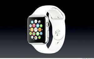 Τον Μάρτιο το Apple Watch στις ΗΠΑ