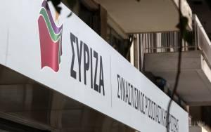 Εκλογές 2015: Ελάχιστα «ανοίγματα» του ΣΥΡΙΖΑ σε προερχόμενους από το ΠΑΣΟΚ