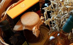 Τρίκαλα: Έκλεψαν 4 τόνους μέλι