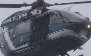 Προβλήματα στις πτήσεις στο Σαρλ ντε Γκωλ λόγω της ομηρίας