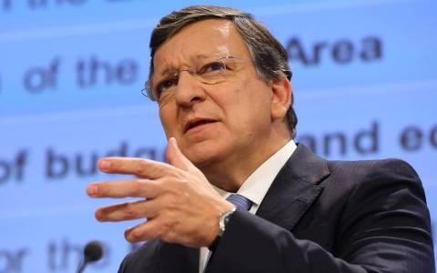 Με ΣΥΡΙΖΑ η Ελλάδα διεκδικεί ελάφρυνση του χρέους