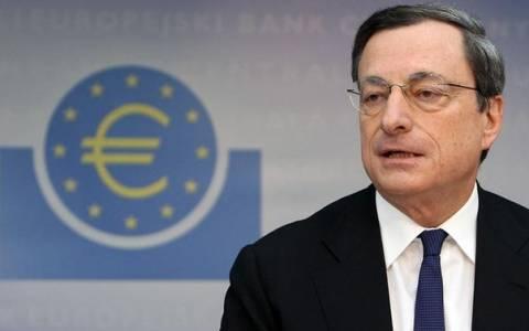 Κρατικά ομόλογα έως 500 δισ. ευρώ θα αγοράσει η ΕΚΤ