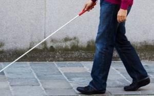 Ζάκυνθος: Ξεκίνησαν οι δίκες για τα παράνομα επιδόματα τυφλότητας