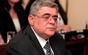 Εκλογές 2015: Τα ψηφοδέλτια της Χρυσής Αυγής σε όλη την Ελλάδα
