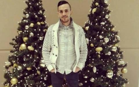 Αρνείται ο 25χρονος οτι δολοφόνησε τον Κουμανταρέα