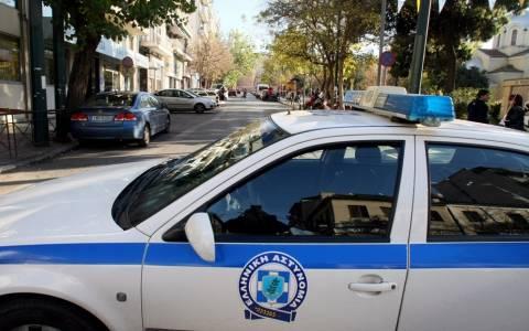 Ολομέλεια ΣτΕ: Συνταγματική κρίθηκε η διαθεσιμοτητα των δημοτικών αστυνομικών
