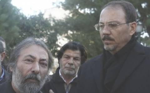 Αλεχάντρο Κάστρο: «Ο Φιντέλ είναι ζωντανός»