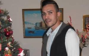 Προφυλακίστηκε ο νεαρός Ρουμάνος για τη δολοφονία του Μένη Κουμανταρέα