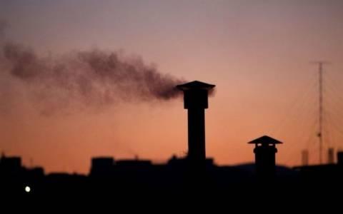 Μετρήσεις στην Κρήτη για ατμοσφαιρική ρύπανση και αιθαλομίχλη