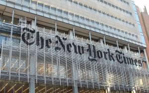 Οι New York Times για Τσίπρα και «New Deal»