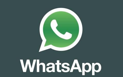 Το WhatsApp ξεπέρασε τους 700 εκατ. ενεργούς χρήστες