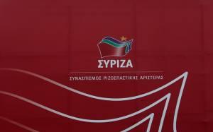 Εκλογές 2015: Δείτε τα τελικά ψηφοδέλτια του ΣΥΡΙΖΑ