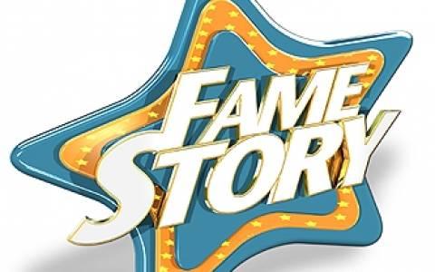 Εκλογές 2015: Υποψήφια βουλευτής παίκτρια του Fame Story! (pic+vid)