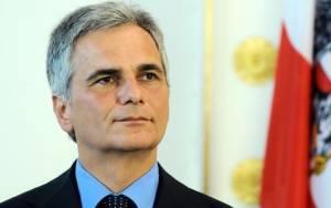 Β.Φάιμαν: Ακατανόητες οι παρεμβάσεις ξένων εν όψει εκλογών