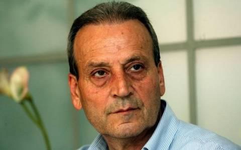 Εκλογές 2015: Υποψήφιος του ΣΥΡΙΖΑ στο Κιλκίς ο Παραστατίδης