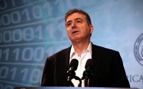 Εκλογές 2015  - Μ. Χρυσοχοΐδης: Tο ΠΑΣΟΚ θα αναδειχθεί τρίτη δύναμη