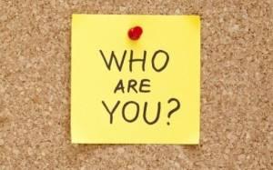 Τεστ: Μάθε τι σόι προσωπικότητα είσαι;
