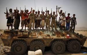 Με νέες επιθέσεις στη Γαλλία απειλεί το παρακλάδι της αλ Κάιντα στην Υεμένη