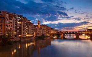 Φλωρεντία: Τι να πρωτοδείς, τι να κάνεις; (photos)