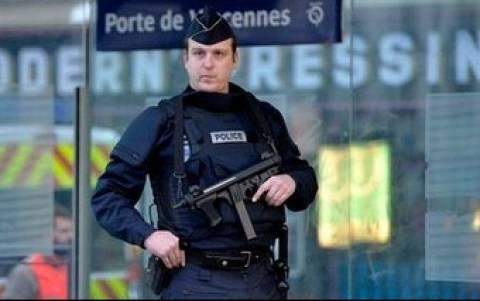 Γαλλία: Αναζητούν τυχόν συνεργούς των δραστών (photos)