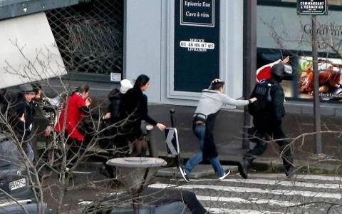 Γαλλία: Ανησυχίες για νέα χτυπήματα, κατηγορίες για ολιγωρία των γαλλικών αρχών