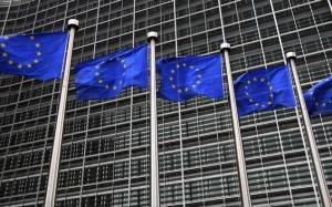 ΣΥΡΙΖΑ: Στο επίκεντρο η διαγραφή του ελληνικού χρέους
