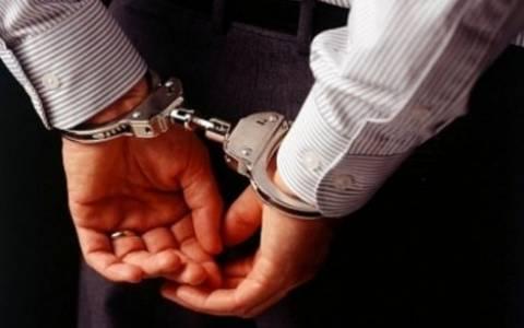 Συνελήφθη 71χρονος για χρέη «μαμούθ» προς το Δημόσιο