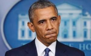 Παρίσι: Ο Μ. Ομπάμα δεν θα πάρει μέρος στην πορεία για τα θύματα της τρομοκρατίας