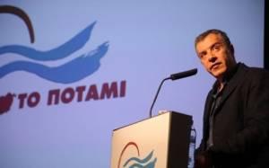 Εκλογές 2015 - Θεοδωράκης: Όχι σε κυβέρνηση κομματικών υπαλλήλων
