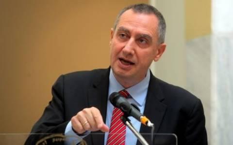 Εκλογές 2015 - Μιχελάκης: Θα ηττηθεί ο λαϊκισμός