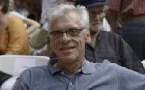 Γ.Μηλιός: «Ο κ. Σόιμπλε να κρατήσει τα χρήματά του»